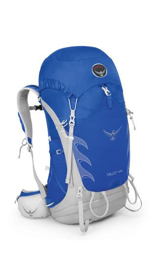 Osprey Talon 44 - Sac à dos randonnée Homme - Gr. M / L bleu